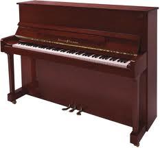 PIANOFORTE SCHULZE POLLMANN NUOVO ( www.longatopianoforti.it)