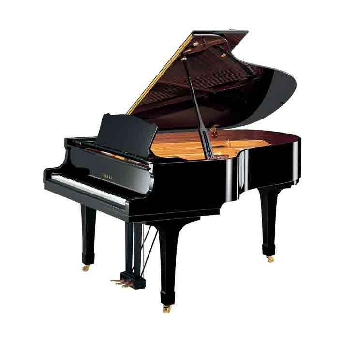 YAMAHA C3 STM- STUDIO-PIANOFORTI VENEZIA-PIANOFORTI ROMA- PIANOFORTI TREVISO-PIANOFORTI VICENZA-PIANOFORTI VERONA- OFFERTE PER ALLIEVI CONSEVATORIO-